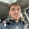 Александр, 38, г.Резекне