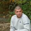 Николай Баженов, 41, г.Ачинск
