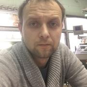 Вова 30 Москва