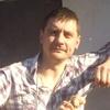 вадим, 31, г.Луганск