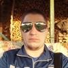 Aleksandr, 33, Nevel