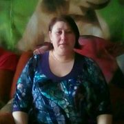 Нина, 37, г.Горно-Алтайск