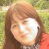 Лена, 27, г.Горловка