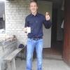 Игорь, 34, г.Маневичи