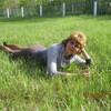 Ирина Александрова, 51, г.Мамонтово