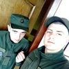 Игорь, 24, г.Балта