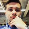 Егор, 25, г.Алматы́