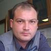 Андрей, 20, г.Астана