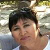 Фаина, 54, г.Астрахань