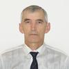 Alexandr, 69, г.Южно-Сахалинск