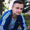 Павел, 30, Луцьк
