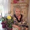 Светлана, 57, г.Емва