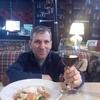 Борис, 48, г.Нижневартовск