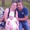 Алексей Черкас, 29, г.Любань
