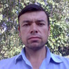 Shavkat, 36, г.Китаб