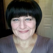 Татьяна, 55, г.Армавир