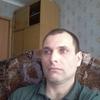 андрей, 44, г.Электрогорск