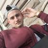 Александр, 21, Дніпро́