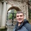 Ник, 30, г.Белгород