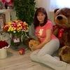 Антонина, 56, г.Санкт-Петербург