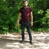Мурад, 26, г.Москва