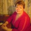 Наталья, 62, г.Бухара