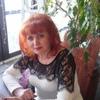 Татьяна, 60, г.Брянск