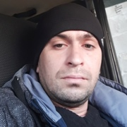 Александр, 33, г.Отрадная