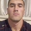 Боря, 26, г.Иркутск