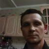 Павел, 40, г.Кемерово