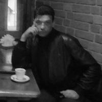 артем, 40 лет, Рак, Пучеж