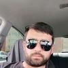 Эд, 32, г.Анапа