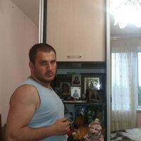 Тигран, 33 года, Рыбы, Москва