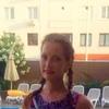 Yulya, 30, Antalya