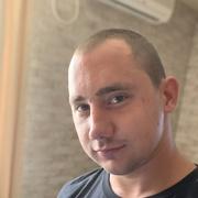 Саня, 25, г.Анапа