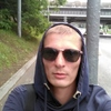 Алексей, 37, г.Лосино-Петровский
