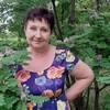 Любовь, 52, г.Оренбург