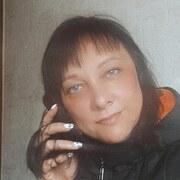 Елена 50 Луганск