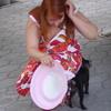 Незнакомка, 32, г.Наро-Фоминск