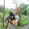 Юра, 41, г.Новоалександровск