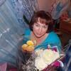 Марина Сундина, 48, г.Малая Вишера