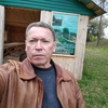 Геннадий, 53, г.Уфа