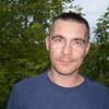 Здуард, 46, г.Киров