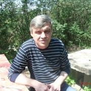 Serg M, 50, г.Пятигорск
