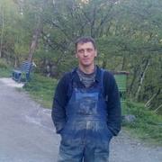 Сергей, 38, г.Дальнегорск