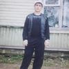 Андрей, 40, г.Талдом