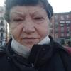 Anastasiya, 65, г.Неаполь