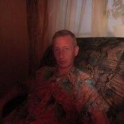 Владимир 43 года (Близнецы) Чита