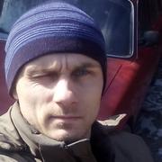 Виктор 31 Донецк