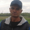 Сашечка, 48, г.Белово